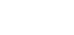 KU Center for Public Partnerships & Research Logo